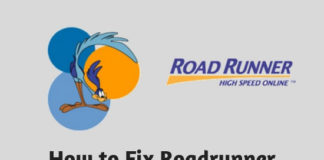 How to Fix Roadrunner Webmail Problems