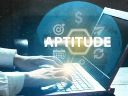 An Overview About Aptitude Test