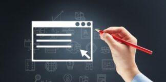 5 Best Free Online OCR Converter