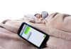 Does It Hurt To Sleep Near The Cell Phone