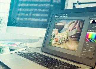 Photo Editing 101: A Guide to Mastering the Basics