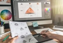 12 Hacks to Save More Money On 3D Logo Designing