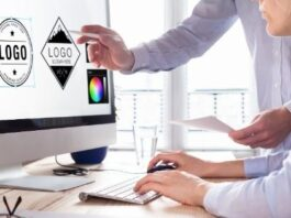 5 Ways to Make Your Logo More Attractive