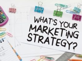 9 Strategic Marketing Tips To Improve Your Online Presence