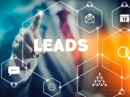 Best Ways to Create a Lead Capture Form