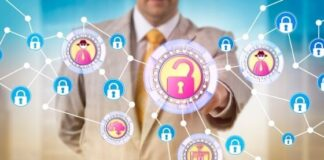 How to Protect Business Data from Network Threats