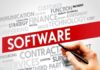 Seven Easy Steps To Software Localization