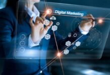 The Advantages Of Digital Marketing For All Types Of Businesses