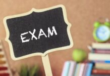 How to Prepare and Excel at IBPS RRB Exam This Year
