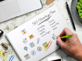 White Hat SEO Practices to Apply for Your Dallas ECommerce Store