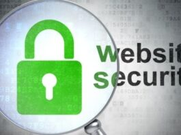 Critical Ways to Bolster Your Website Security