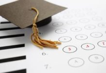 How Should You Prepare The SSC CGL Tier 3 Exam Pattern