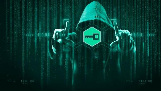 What is Dark Web Monitoring and Why is it Important