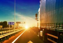 3 Fascinating Facts on Trucking You Need to Know
