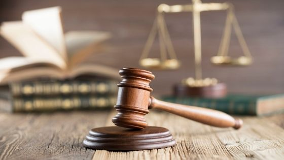3 Situations When You Need a Specialized Legal Help for Your Business
