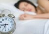 4 Valuable Tips to Improve Sleep at Night