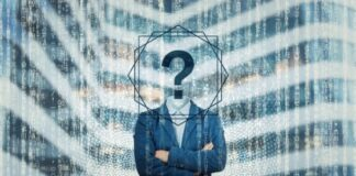 5 Most Prevalent Types of Identity Fraud and Their Solution