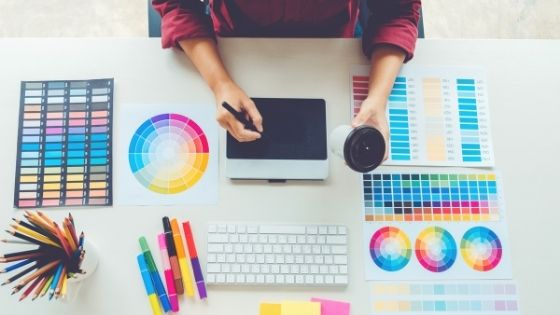 6 Graphic Formats Every Designer Deals With