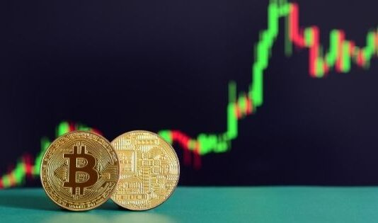 A Complete Guide to Make a Profitable Investment in Bitcoins