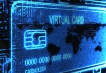 Benefits of Using a Virtual Debit Card