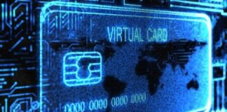 Benefits of Using a Virtual Debit Card