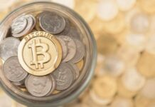Bitcoin Investment – What are the Risks you Need to be Aware Of