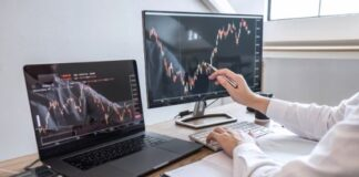 CFD Trading vs Share Trading: Specifics