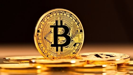 Do You Own Bitcoins? Know These Incredible Ways to Spend Them!