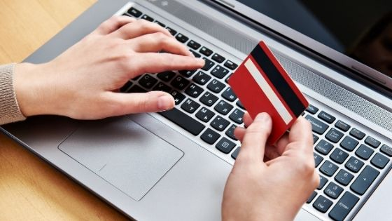 Fighting Chargebacks: All You Need to Know