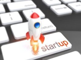 How to Get Your Startup Off the Ground Easily