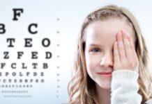 How to Improve Your Eyesight