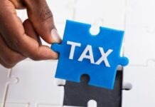 How to Solve More Significant Tax Issues