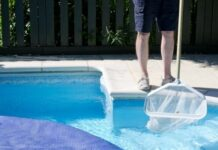 Qualities to Look For When Hiring a Pool Cleaner