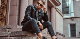 The Ultimate Guide for Buying Men's Jeans