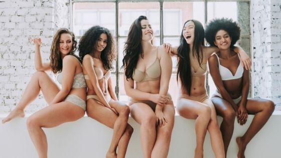 Things to Consider When Buying an Undergarment