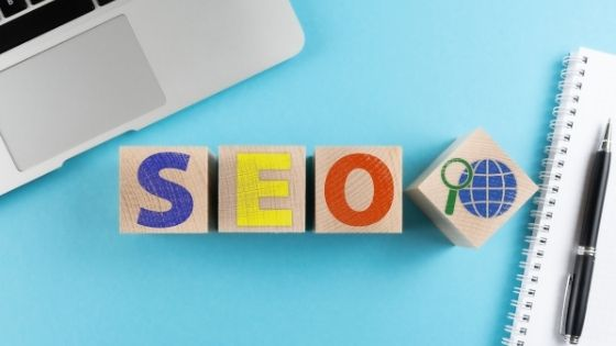 Top-Quality SEO Packages Designed for your Business Success