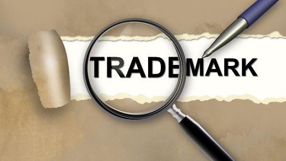 Trademarking And IPs