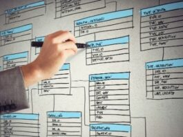 10 Manual Tasks That Omatic Can Help Automate for Nonprofit Database Managers