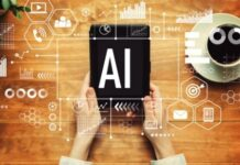 A Comprehensive Guide to Artificial Intelligence with Python