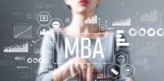 Focus on Part Time MBA Cost and Course Quality to Find the Best Option