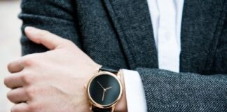 Get The Right Fit: Tips To Adjust Longines Watches Strap