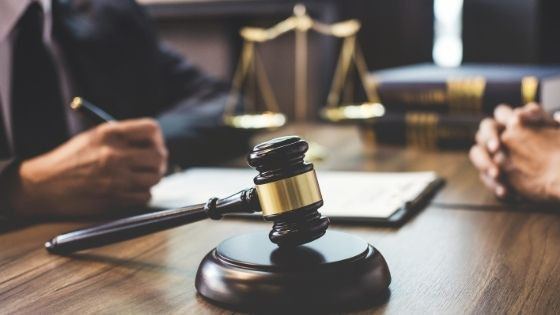 How Can a Defense Attorney Help If You Are Faced with Arson Charges