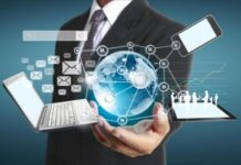 Role of Technology in Enhancing Businesses
