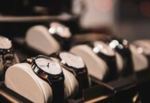 TOP 10 Brands - Luxury Watches You Need to Be More Attractive