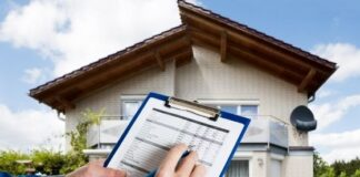 What Should A Home Be Inspected for Before Purchasing
