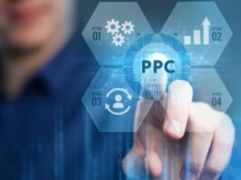 3 Inexpensive PPC Strategies You Can Use Today