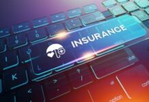 Why Should You Consider Buying Insurance for Final Expense