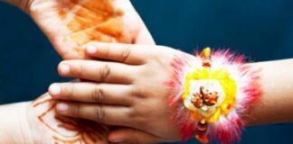 Amazing Raksha Bandhan Ideas to Try This Year
