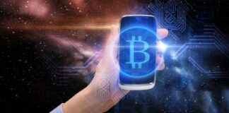 How to Build a Bitcoin Tracker Android App