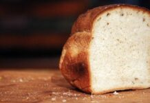 How to Freeze and Thaw Bread Dough